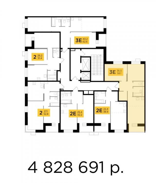 069AC185-8B82-4926-A428-26A0EF2E4750.jpeg