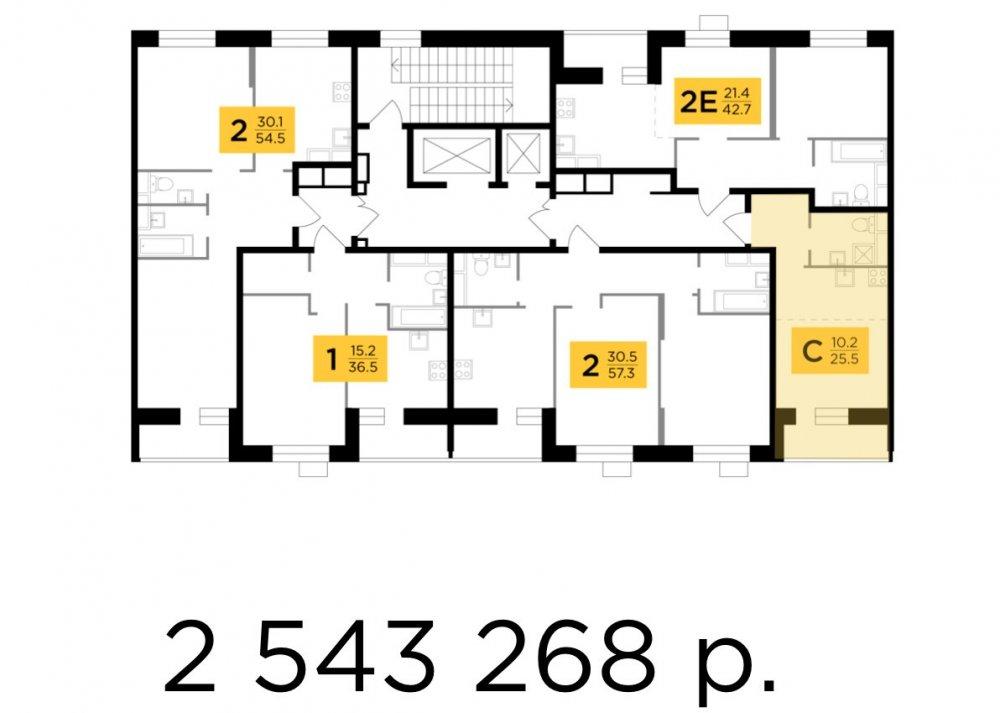 99769917-9F1A-4EEF-9C97-D3C5FC8FD57C.jpeg