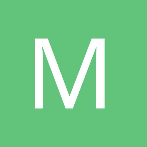 medwedius