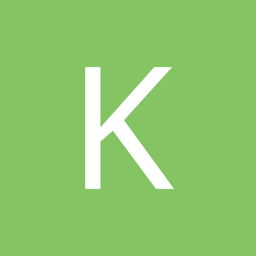 Kennethporgo