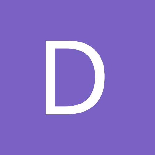 Danyl