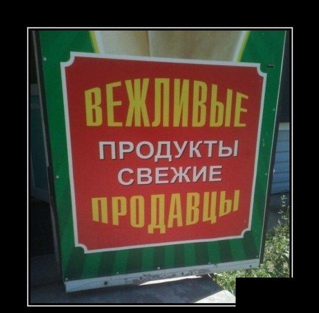 IMG_20201121_130955.jpg