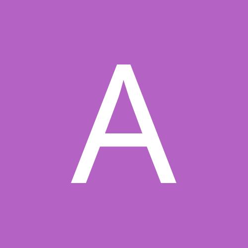 albionos