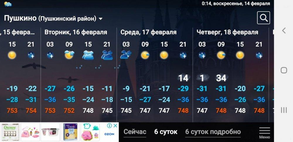 2036167385_Screenshot_20210214-001540_Weatherrp5(2021).thumb.jpg.a10ee6f8553d403742cbb9a19c7cf341.jpg
