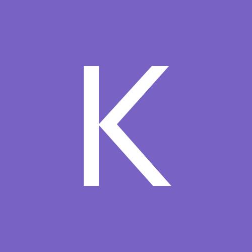 Ксения006