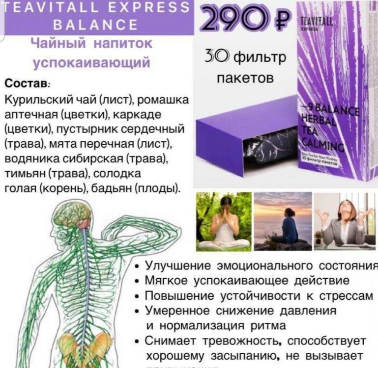 20210530_100633.jpg