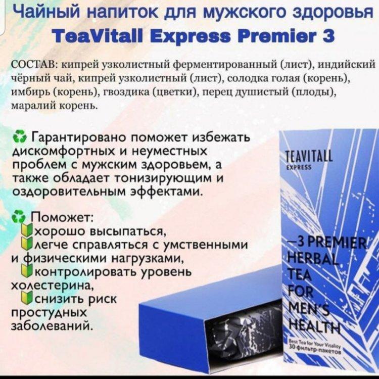 20210530_100839.thumb.jpg.10bc32e0da6b94e2b425913653308f6e.jpg