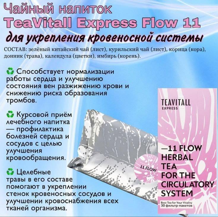 IMG-20210506-WA0152.jpg