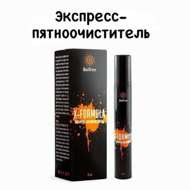 IMG_20210530_001055_468.jpg