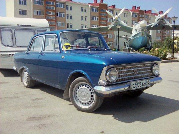 Москвич 408 (3).jpg