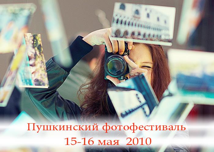 post-11-1268879978.jpg