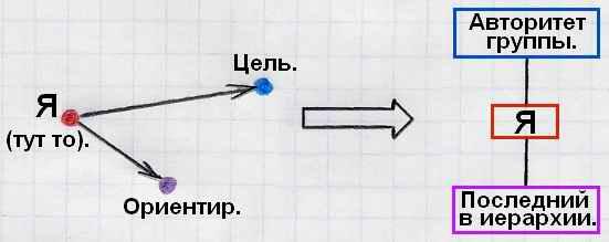 post-112-1271766889.jpg