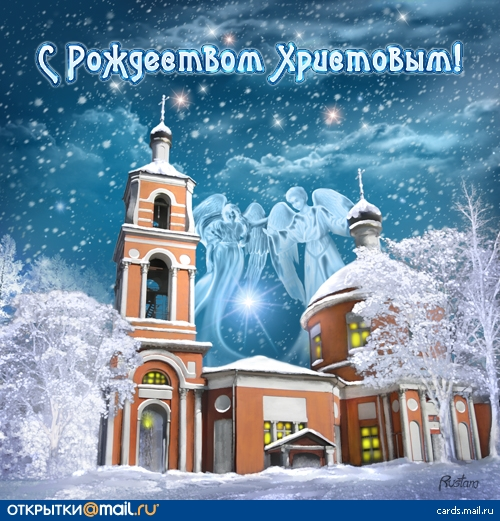 post-13-1294384266.jpg