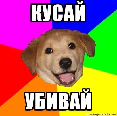 post-136-1314777058.jpg