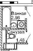 post-152-1298911545.jpg