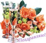 post-169-1306398082.jpg