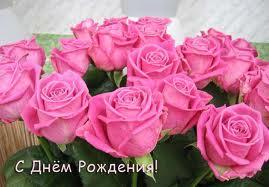 post-169-1321703045.jpg