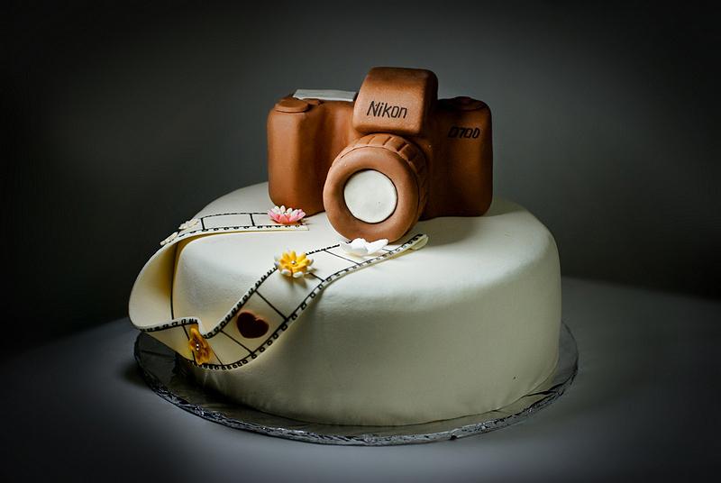 Открытки с днем рождения девушке фотографу, днем рожд