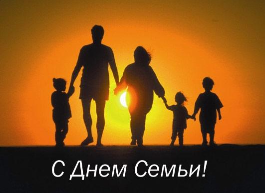 post-170-1310140446.jpg
