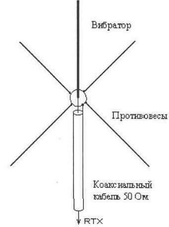 post-18-1274161187.jpg