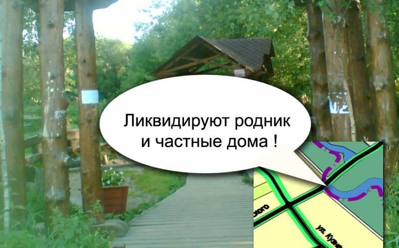 post-26-1240409732.jpg