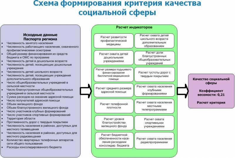 post-3-1316885675.jpg