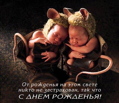 post-51-1217827924.jpg