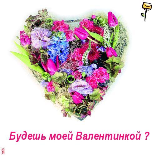 post-51-1234596123.jpg