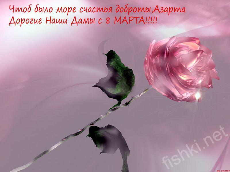 post-51-1236498981.jpg