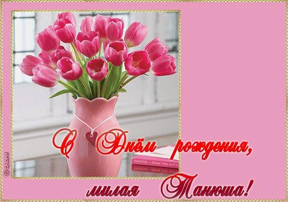 post-51-1286613388.jpg