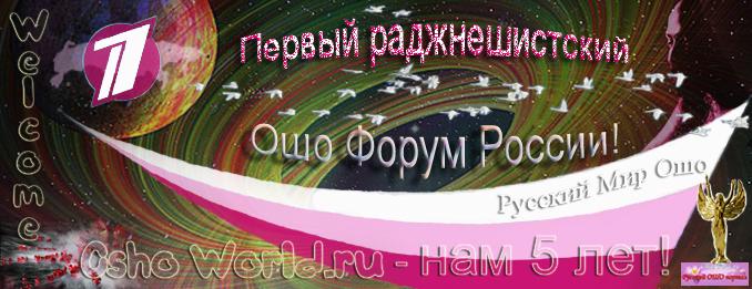post-81-1319536701.jpg