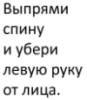 ЮрийЮрьевич