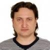 Nikolas_M