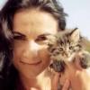 "Акции от Ветеринарного Центра ""Феникс"" - последнее сообщение от Нелли"