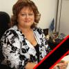 Мастер-классы в Москве и Пушкино - последнее сообщение от Laurita