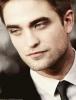 Twilight2001