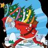 Живые новогодние елки с доставкой.Скидка 15% при заказе до 17.12 - последнее сообщение от greenpalitra