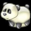 Отзывы.ФОТОтекстиль ТамиТекс. - последнее сообщение от Panda