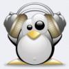 Pinguinbird