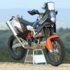 Moto7790