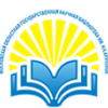 bibliotekar 24