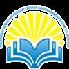 Вручены награды победителям главной литературной премии Подмосковья - последнее сообщение от bibliotekar 24