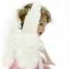 стоп 21.02 СОБИРАЕМ  v. i .Cosmetics( натуральная косметика нового поколения) - последнее сообщение от Shantale