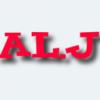 нужны песни Молдавских певцов - последнее сообщение от alex_j